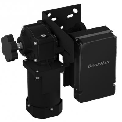 Автоматика DoorHan SHAFT-20 Привод для секционных ворот
