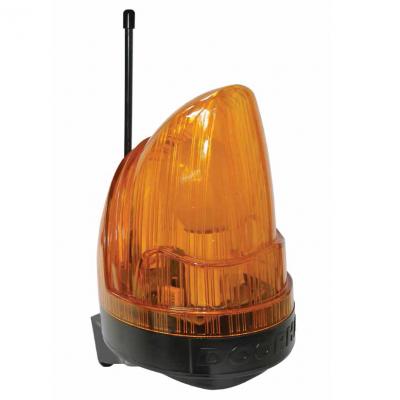 Doorhan LAMP сигнальная лампа 220В