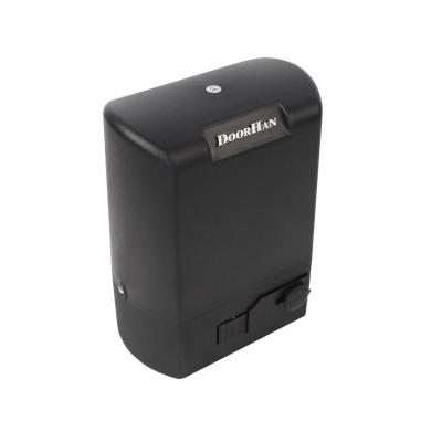 Автоматика DoorHan SLIDING-500 Привод для откатных ворот весом до 500 кг