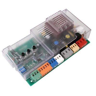 Автоматика DorHan Плата управления PCB-SL для приводов Sliding