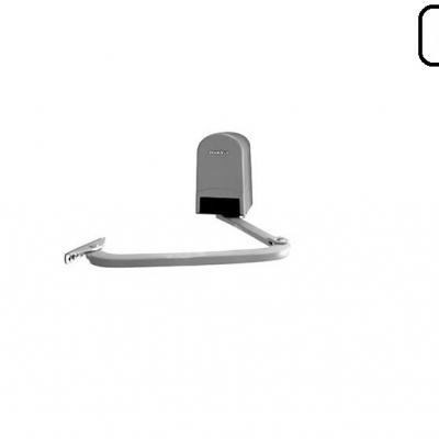 Автоматика DoorHan ARM-320 привод рычажный ширина ворот до 4 м, вес ворот до 800кг (DOORHAN)