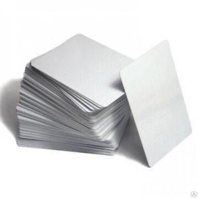 CARD EM : ПРОКСИМИТИ КАРТА (EMARINE) DOORHAN