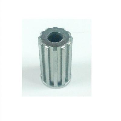 Втулка металлическая для привода Sectional