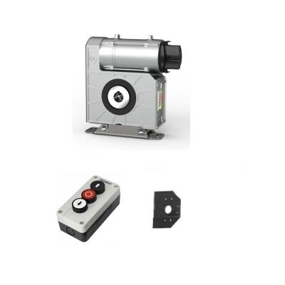 Комплект привода GFA 25.10-30 однофазный базовый 250 Нм