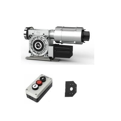 Комплект привода GFA 40.15-40 трехфазный базовый 400 Нм